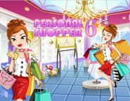 Personal Shopper 6